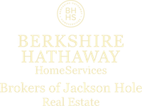 John McNaughton Real Estate Logo